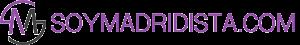 Soy Madridista. Toda la información deportiva del mundo madridista