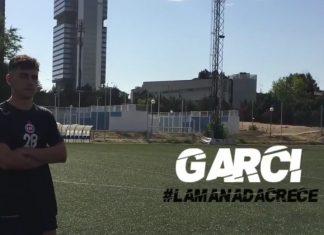 Garci