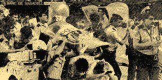 Supercopa 1988