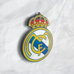 real-madrid-3d-logo-footballimage-wallpaper