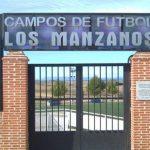 20170920-manzanos