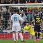 20171017-gol-cristiano-penalti