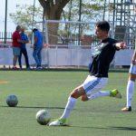 NAVCAS-Arturo