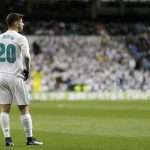 20180110 – Marco Asensio 001