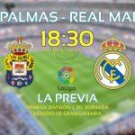 20180329-previa-las-palmas-real-madrid