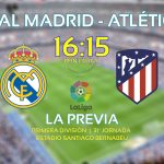 20180407-previa-real-madrid-atletico