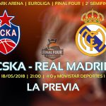 20180518-cska-real-madrid-euroliga-previa