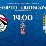 20180615-egipto-previa-uruguya