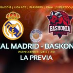 20180615-previa-baskonia-real-madrid