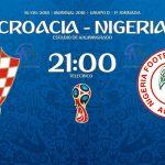 20180616-croacia-previa-nigeria