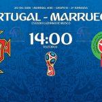 20180620-portugal-previa-marruecos