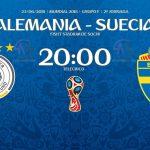 20180623-alemania-previa-suecia