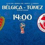 20180623-belgica-previa-tunez