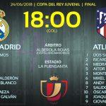 20180624-alineaciones-probables-final-copa-juvenil-real-madrid-atletico