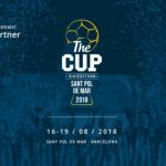 20180814-thecup