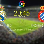 20180922-espanyol-previa-real-madrid