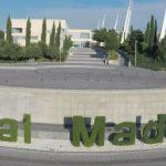 cropped-ciudadrealmadrid
