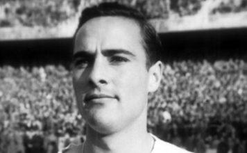 Pedro Casado